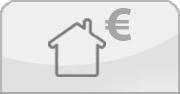 Bausparen Icon