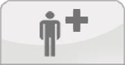 Gesundheit Icon