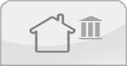 Wohnriester Icon
