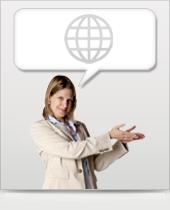 Beteiligungen Icon