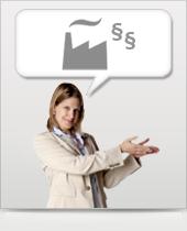 Betriebliche Altersvorsorge Icon