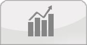 Investmentfonds Icon