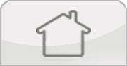 Wohngebäude Icon